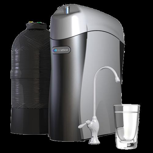 K5 Drinking Water Station®
