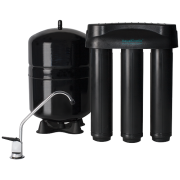 AquaKinetic® A200 Water System