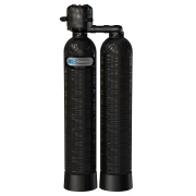 Macrolite® Backwashing Filter water filter