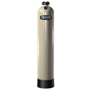 Neutralizer water filter