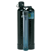 Sulfur Guard™ Backwashing specialty water Filter