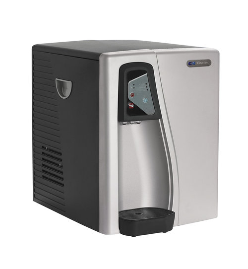 kinetico-400 - commercial water cooler