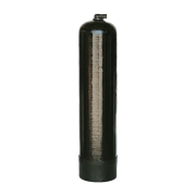 ead-mercury-fluoride-mitigation filter
