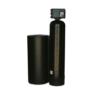 nitrate-uranium-mitigation-system specialty water filter