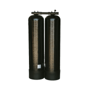 pfoa-pfos-mitigation-system water filter
