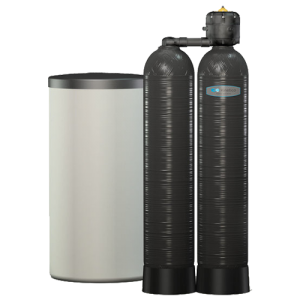 residential water filtration solutions