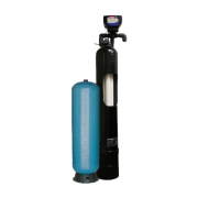 ultra-filter kinetico water filter