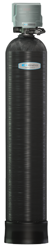 Kinetico Proline Water Filter