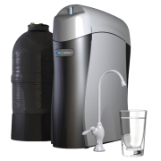 kinetico-k5 - commercial water cooler
